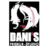 Dani's Friseur-Studio: Mein Friseur in Pocking